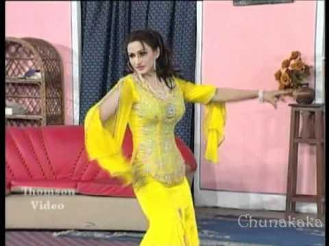 Saima Khan Hot Mujra Mp Bude Ware Ishq