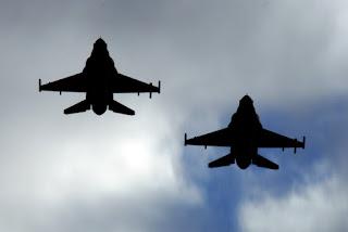 la-proxima-guerra-el-acuerdo-nuclear-con-iran-es-un-preludio-para-la-guerra