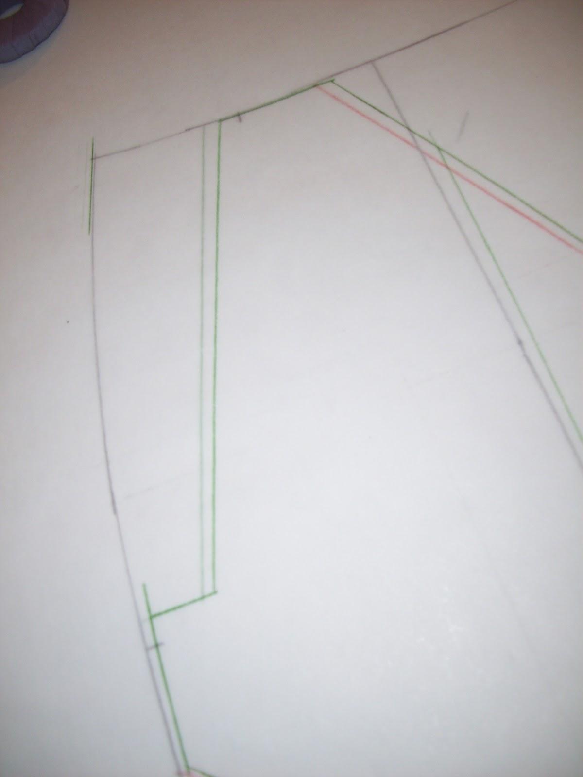 http://1.bp.blogspot.com/-a3fbspGhAEM/TrB-8z1aflI/AAAAAAAADFg/cydZZAg1ViY/s1600/Pivoted+pocket+lining.jpg