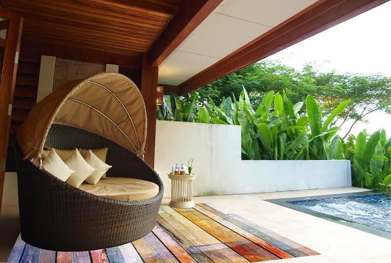 Maquilla tu casa alfombras de exterior una interesante for Sillas para maquillar