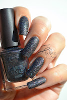 http://kakinenailart.blogspot.fr/2013/11/p2-classy-sand-style.html