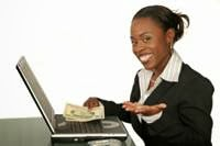 Same Day Loans, No Credit Check - Get These Loans Quickly
