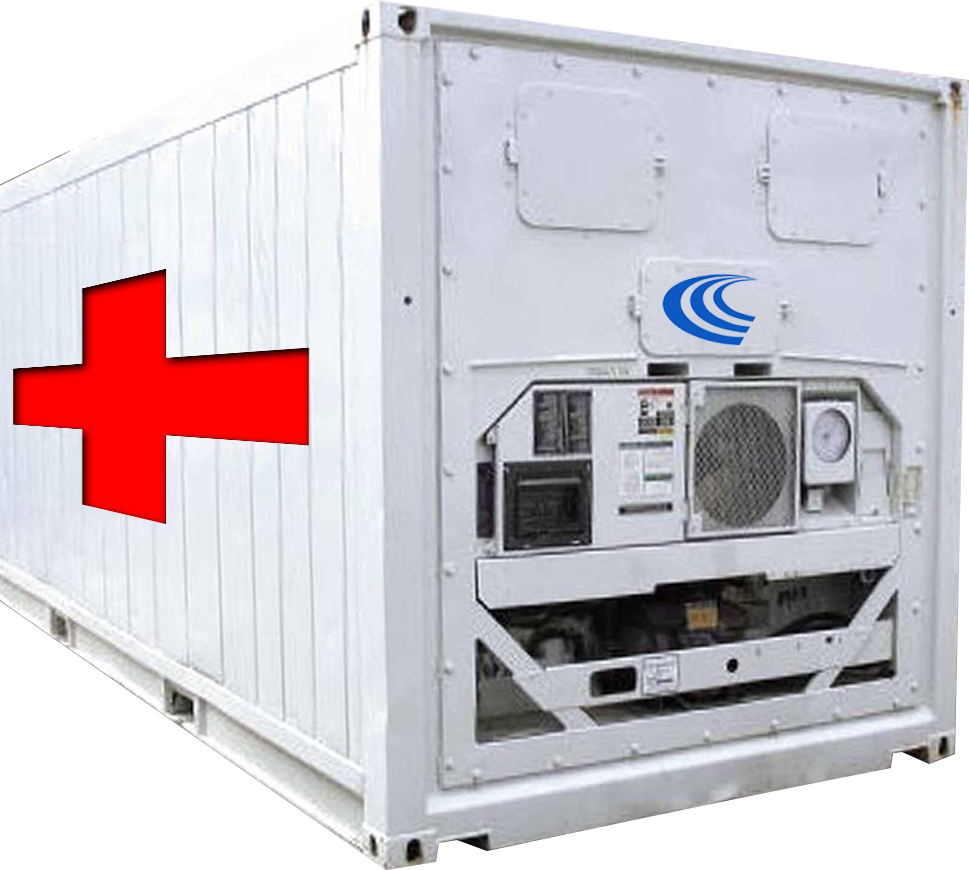 how to travel with refrigerated medicine