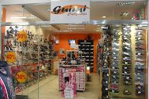 Guimi Calçados  loja 1