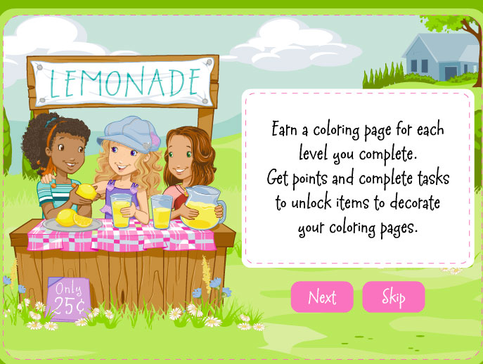 New games y8 y8 love games y8 hollie hobby and friends game for Decor y8