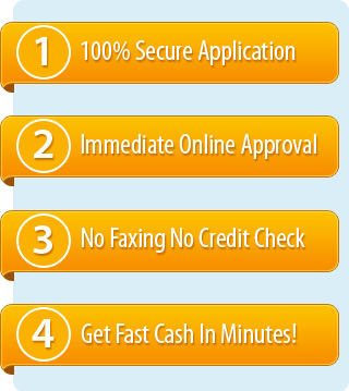 cash advane lending agencies cebu
