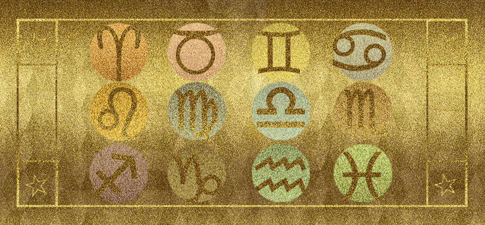 What the Zodiac Has in Store for You This Month: Your March 2019Horoscope forecast
