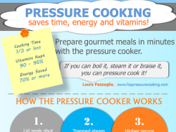 http://www.hippressurecooking.com/infographic-pressure-cooking-saves-time-energy-and-vitamins/