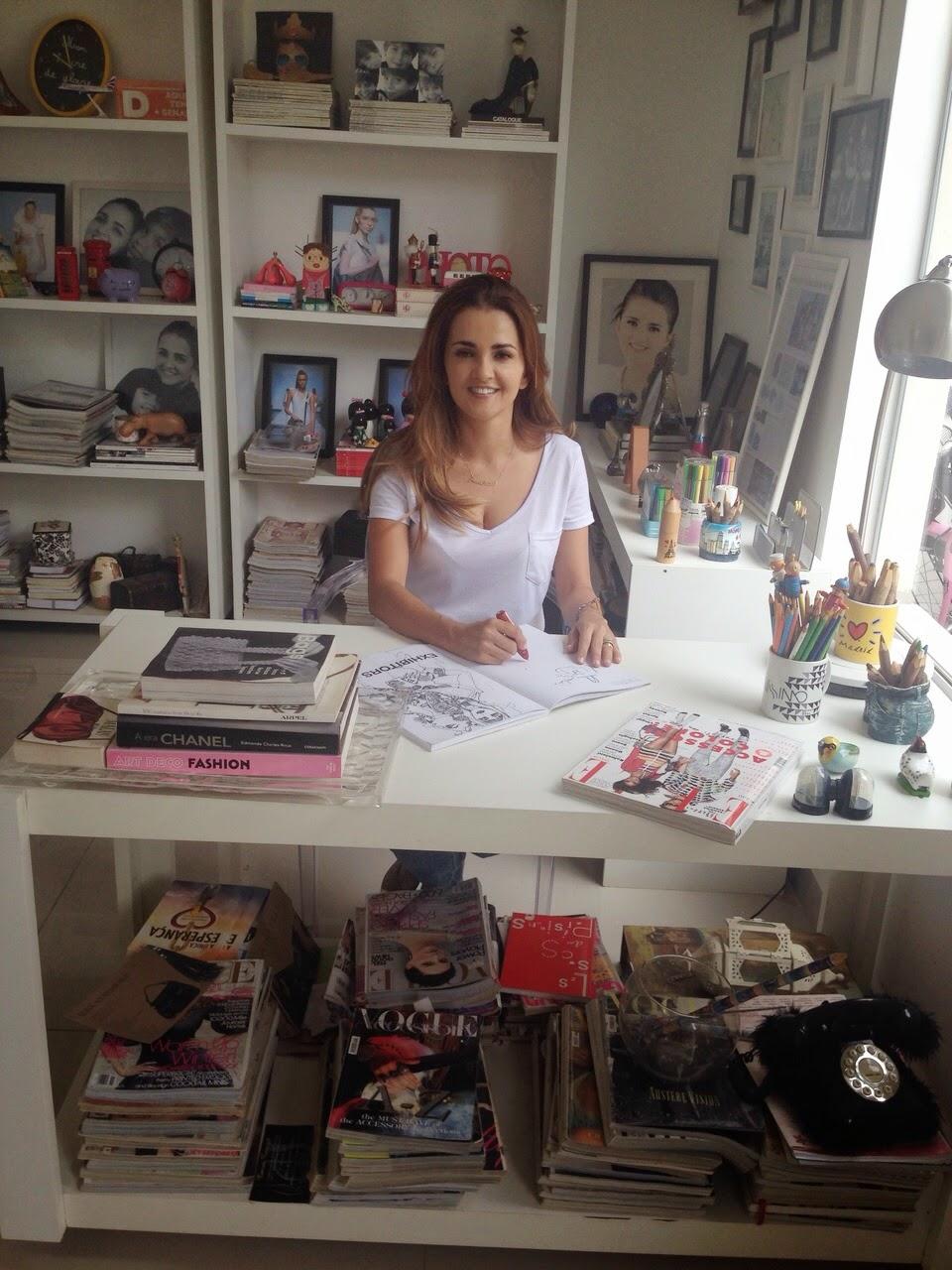 Confraria: Um novo momento da marca brasiliense