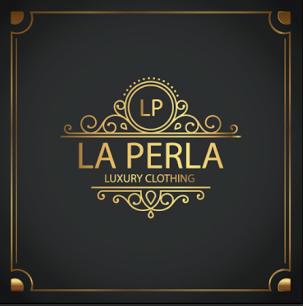 La Perla.