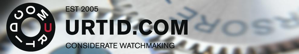 URTID.COM