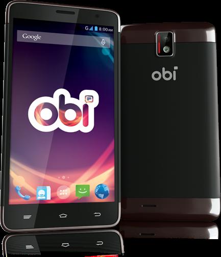 http://me.obimobiles.com/mobile/s550-crane