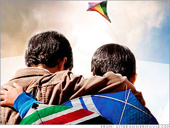 amir and hassan relationship The friendship between amir and hassan is pivotal in 'the kite runner' in this  lesson, you'll learn more about these two characters and the.