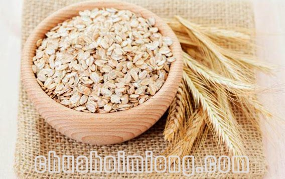 nhan-biet-carbonhydrate-hat-lua-mach