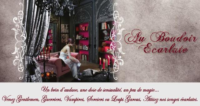 http://eneltismae.blogspot.com/2015/11/chronique-t2-au-boudoir-ecarlate.html