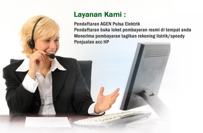 Image Result For Agen Pulsa Murah Di Tanjung Palas