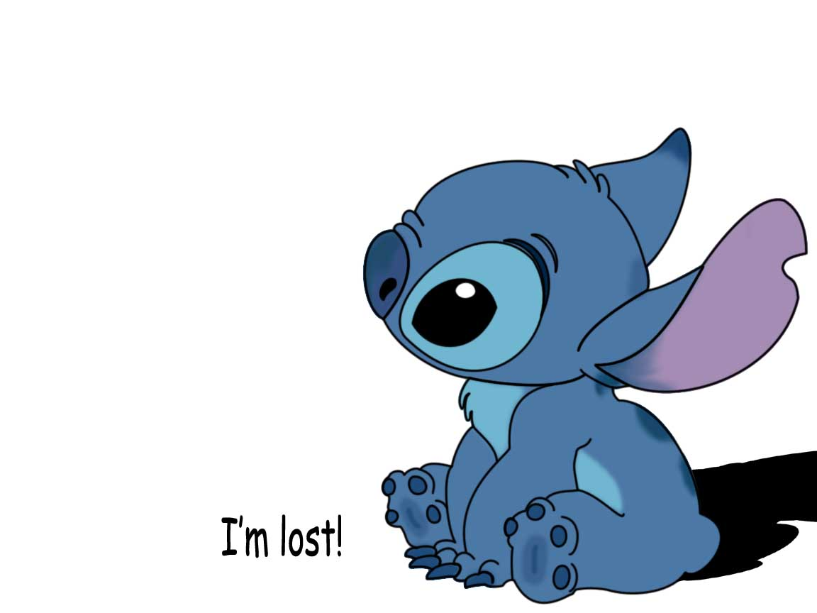 Cute Stitch Quotes. QuotesGram