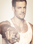 Random: William Levy. The most beutiful man 2012. William Levy