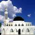 Daftar Lokasi Masjid se Mustikajaya