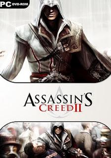 Assasin'S Creed 2 Full Repack [Eng/Rus] 1