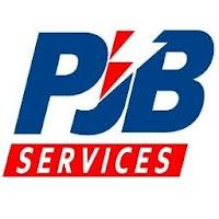 PT.PJB Service