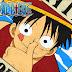 Volume 56 de One Piece estreia mal nos EUA