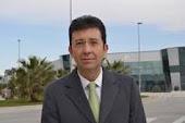WEB. Antonio Gomariz