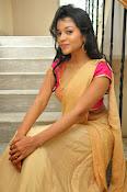 Bhavya sri glamorous photos-thumbnail-32