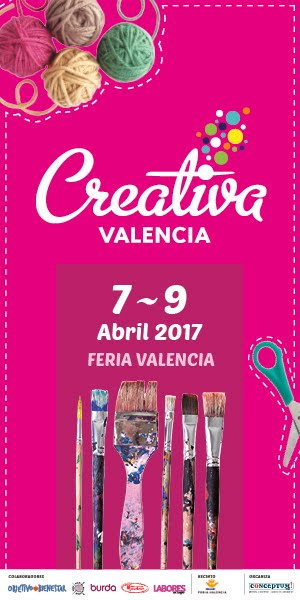 Creativa Valencia 2017