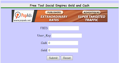 Free+Tool+Social+Empires+Gold+and+Cash+2014-01-04+22-17-03