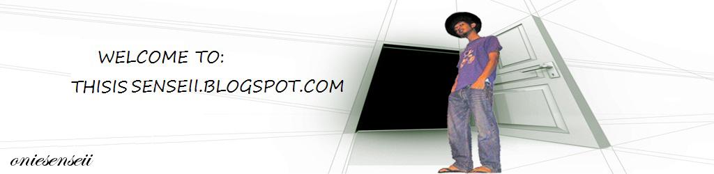 SENSEII.BLOGSPOT.COM