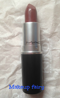mac_hearts_aflame_lipstick_swatches_review
