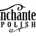 Enchanted Polish : Le Saint Graal de la NPA?