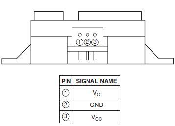 GP2D12_pin.jpg