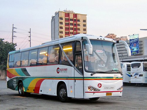 Cagsawa travel and tours schedules address contacts for 99 bus table