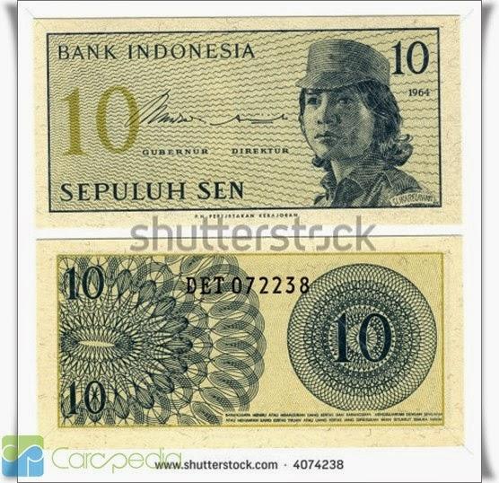http://moneyzooms.blogspot.com/2015/01/uang-kuno-indonesia-10-sen-tahun-1964.html