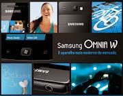 Samsung sempre em busca do melhor para você