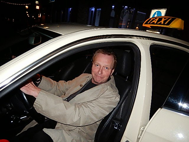 http://www.rp-online.de/politik/taxifahrer-muessen-kuenftig-gurt-anlegen-aid-1.4540865