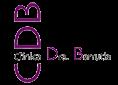 Clínica Dra. Ana Barrutia