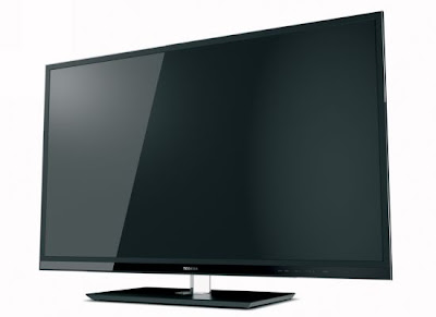 best picture quality hdtv 2011