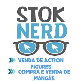 Stok Nerd