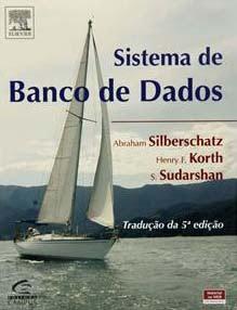 Download Livro Sistema de Banco de Dados Abrahan Silberschatz
