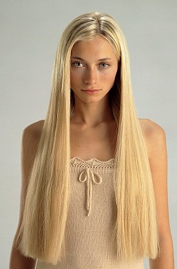 Pensamento Erudito: Como cortar o cabelo reto sozinha: pensamentoerudito.blogspot.com/2012/07/como-cortar-o-cabelo-reto...