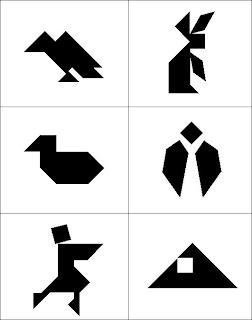 external image tangrams.jpg