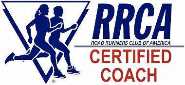 RRCA Coaching