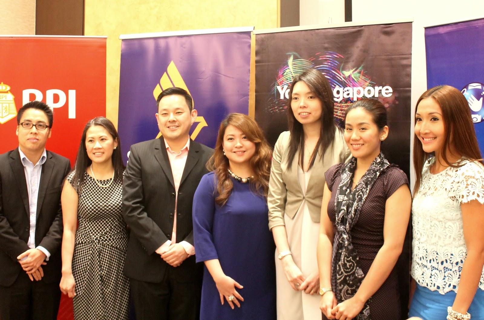 singapore airlines promo fare