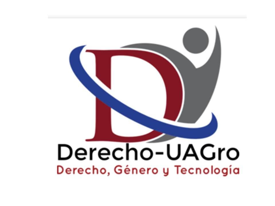 Tecnologa De La Informacin Y Comunicacin UAGro