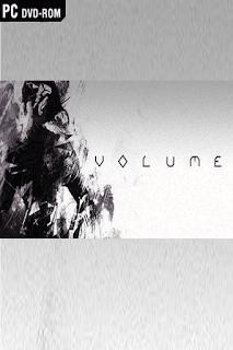 Download Volume Torrent PC 2015