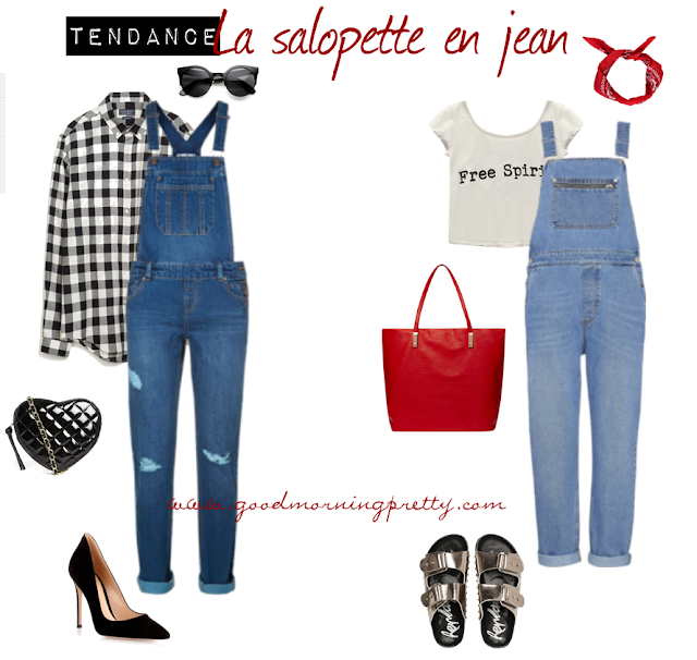 idees-look-salopette-combi