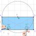 المعادلات من الدرجة الأولى بمجهول واحد : أنشطة التمهيد و الإكتشاف